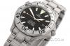 OMEGA | Seamaster Diver 300 M Chronometer Titan | Ref. 2231.50.00 - Abbildung 2