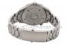 OMEGA | Seamaster Diver 300 M Chronometer Titan | Ref. 2231.50.00 - Abbildung 3