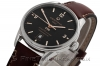 CERTINA | DS Powermatic 125th Anniversary Limited Edition | Ref. C026.407.16.057.10 - Abbildung 2