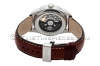 CERTINA | DS Powermatic 125th Anniversary Limited Edition | Ref. C026.407.16.057.10 - Abbildung 3