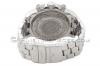 BREITLING | Super Avenger Chronograph | Ref. A13370 - Abbildung 3
