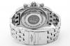 BREITLING | Chronomat 44 B01 Perlmutt-Zifferblatt | Ref. AB0110-12/A691 - Abbildung 3