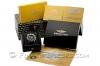 BREITLING | Superocean Chronograph II Abyss Yellow | Ref. A1334102-BA82 - Abbildung 4