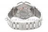 IWC   GST Aquatimer 2000 Edelstahl   Ref. 3536 - Abbildung 3