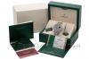 ROLEX | GMT-Master II Keramik-Lünette LC 100 | Ref. 116710 BLNR - Abbildung 4