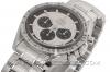 OMEGA | Speedmaster Chronograph Michael Schumacher The Legend | Ref. 3559.32.00 - Abbildung 2