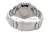 OMEGA | Speedmaster Chronograph Michael Schumacher The Legend | Ref. 3559.32.00 - Abbildung 3