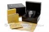 BREITLING | Superocean Heritage 38 Black | Ref. A37320/108 - Abbildung 4