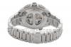TAG HEUER | Grand Carrera Calibre 36 RS Caliper Chronograph Service 2016 | Ref. CAV5115.BA0902 - Abbildung 3