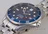 OMEGA | Seamaster | Professional Diver | Ref. 2531.8000 - Abbildung 2