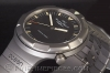 IWC | Porsche Design Ocean 2000 | Ref. 3500 - Abbildung 2