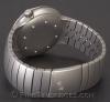 IWC | Porsche Design Ocean 2000 | Ref. 3500 - Abbildung 3