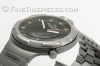 IWC | Porsche Design Ocean 2000 | Ref. 3502 - Abbildung 2