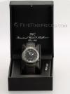 IWC | Porsche Design Ocean 2000 | Ref. 3502 - Abbildung 4