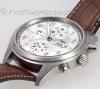 IWC | Fliegeruhr Chronograph Automatic | Ref. IW371702 - Abbildung 2