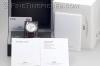 IWC | Fliegeruhr Chronograph Automatic | Ref. IW371702 - Abbildung 4