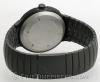 IWC | Porsche Design Chronograph | Ref. 3701 - Abbildung 3