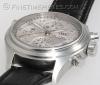 IWC | Fliegeruhr Spitfire Doppelchronograph | Ref. 3713 - Abbildung 2