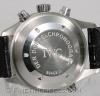 IWC | Fliegeruhr Spitfire Doppelchronograph | Ref. 3713 - Abbildung 3