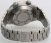 IWC | Aquatimer 2000 Automatic Titan | Ref. 3538-03 - Abbildung 3