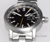 FORTIS   Spacematic GMT   Ref. 624.22.11M - Abbildung 2