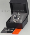 FORTIS   Spacematic GMT   Ref. 624.22.11M - Abbildung 4