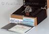 OFFICINE PANERAI | Luminor 44 Marina LOGO | Ref. PAM 005 - Abbildung 4