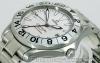 OMEGA | Seamaster Professional Diver GMT | Ref. 2538.2000 - Abbildung 2