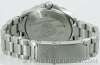 OMEGA | Seamaster Professional Diver GMT | Ref. 2538.2000 - Abbildung 3