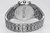 AUDEMARS PIGUET | Royal Oak Chronograph | Ref. 25860ST - Abbildung 3