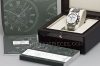 AUDEMARS PIGUET | Royal Oak Chronograph | Ref. 25860ST - Abbildung 4