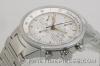 IWC | GST Chronograph Automatic Stahl | Ref. 3707 - Abbildung 2