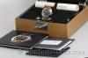 OFFICINE PANERAI | Radiomir 1936 California Dial | Ref. PAM 249 - Abbildung 4