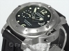 OFFICINE PANERAI | Luminor Submersible Titan | Ref. PAM 025 - Abbildung 2