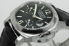 OFFICINE PANERAI | Luminor Power Reserve | Ref. PAM 241 - Abbildung 2