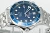 OMEGA | Seamaster Diver Co-Axial | Ref. 2220.8000 - Abbildung 2