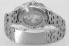 OMEGA | Seamaster Diver Co-Axial | Ref. 2220.8000 - Abbildung 3