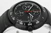 IWC   Porsche Design Chronograph   Ref. 3701 - Abbildung 2