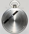 IWC | Ingenieur SL Taschenuhr | Ref. 5215-002 - Abbildung 4