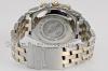 BREITLING | Chronomat | Ref. B13050.1 - Abbildung 3