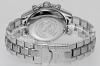 BREITLING | Colt Chronograph Automatik | Ref. A13035 - Abbildung 3