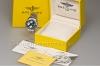 BREITLING | Colt Chronograph Automatik | Ref. A13035 - Abbildung 4