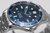 OMEGA | Seamaster Diver Quarz | Ref. 2541.8000 - Abbildung 2