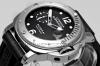 OFFICINE PANERAI | Luminor Submersible | Ref. PAM 24 - Abbildung 2