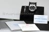 OFFICINE PANERAI | Luminor Submersible | Ref. PAM 24 - Abbildung 4