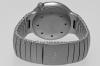 IWC | Porsche Design Ocean 2000 | Ref. 3502 - Abbildung 3