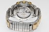 GLASHÜTTE ORIGINAL | Sport Chronograph Stahl/Gold | Ref. 10-66-12-11-04 - Abbildung 3