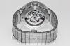 PORSCHE DESIGN | Flat Six Chronograph | Ref. P6340 - Abbildung 3