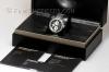 PORSCHE DESIGN | Flat Six Chronograph | Ref. P6340 - Abbildung 4
