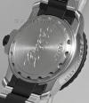 BLANCPAIN | Fifty Fathoms Concept 2000 | Ref. 2200-6530-66 - Abbildung 3